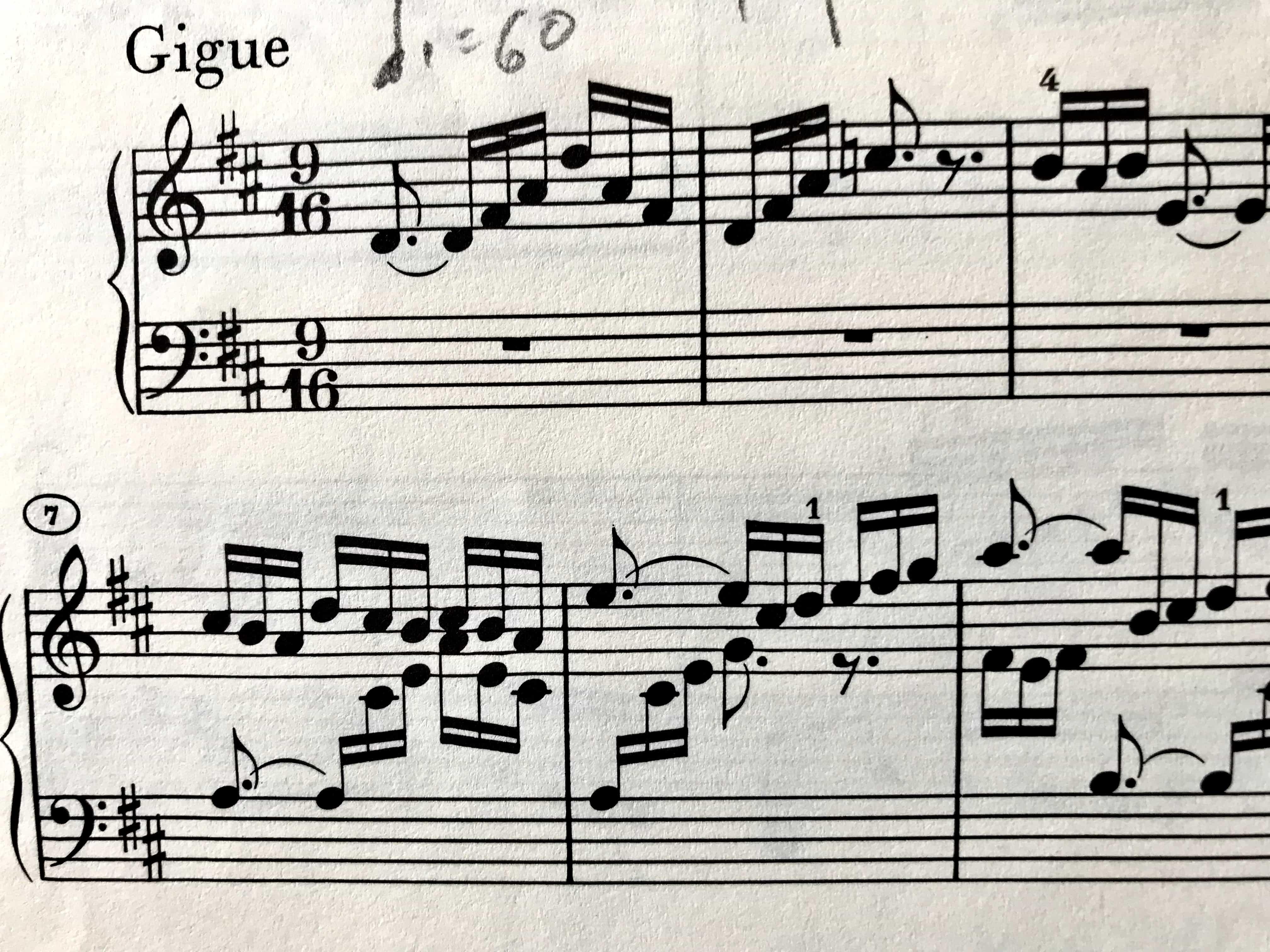 Piano Practice Tips   Eleonor Bindman